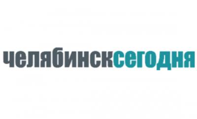 Захар Прилепин в Челябинске предложил ввести «Детский миллион»