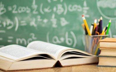 Необходимо вернуться к советской системе образования